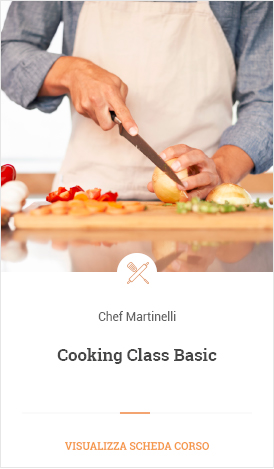 cooking-class-basic-1