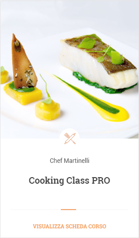 cooking-class-pro